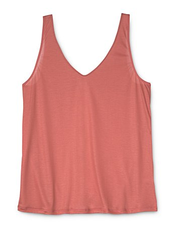 CALIDA Favourites Trend 6 Tank Top