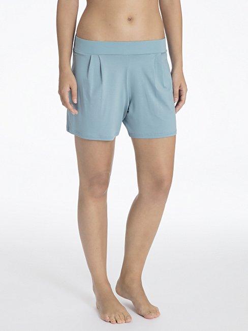 CALIDA Favourites Trend 3 Shorts