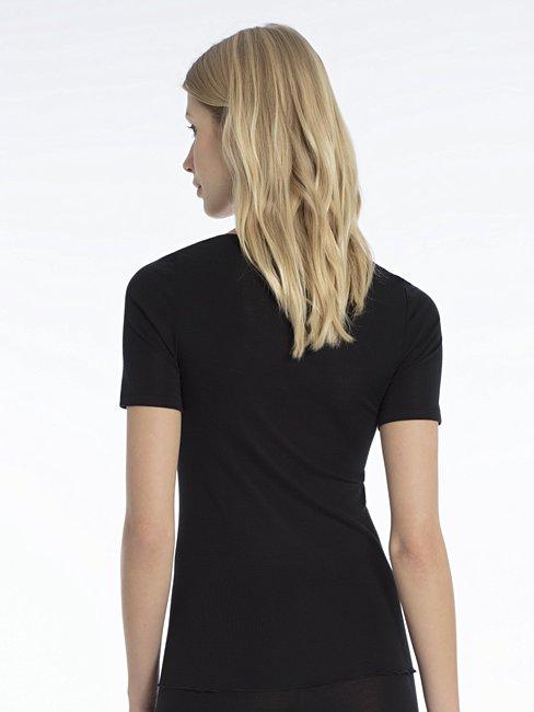 CALIDA True Confidence T-shirt à manches courtes