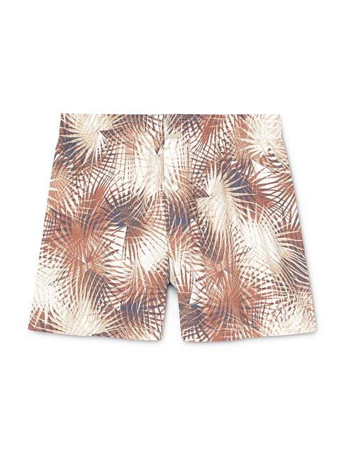 CALIDA Boxer Fun Boxer shorts
