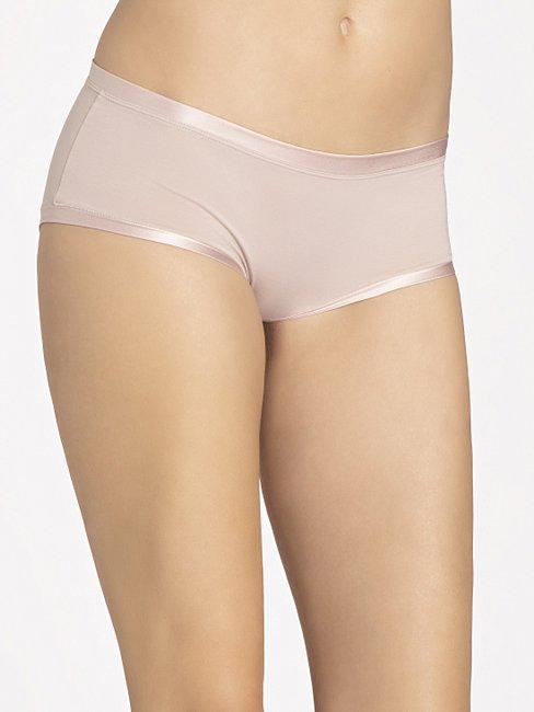CALIDA Cate Panty