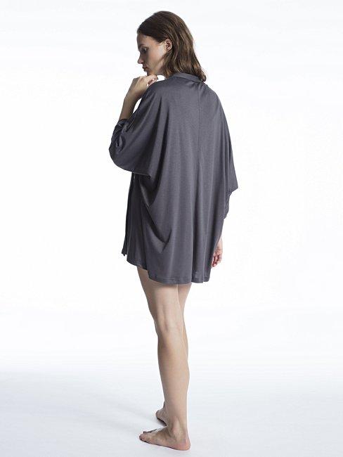 CALIDA Favourites Trend 3 Kurz-Kimono