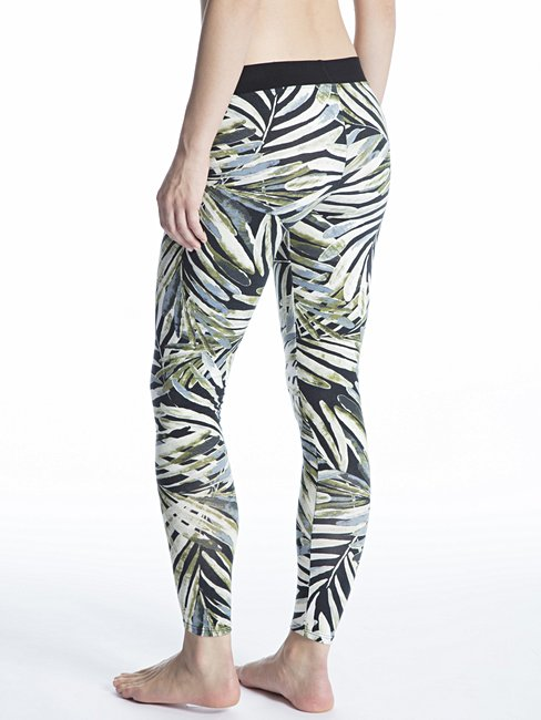 CALIDA Elastic Trend Leggings