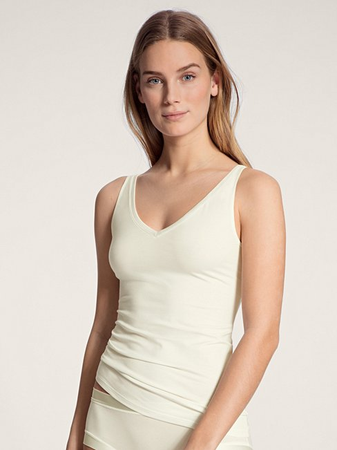 CALIDA Cate Tank-Top