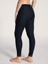 CALIDA Silky Wool Joy Leggings