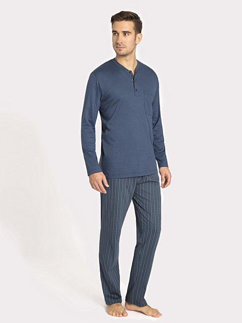 CALIDA Patrick Pyjama