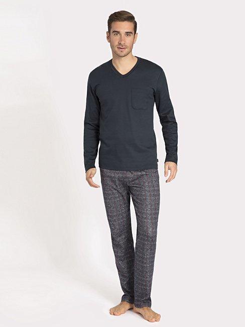 CALIDA David Pyjama
