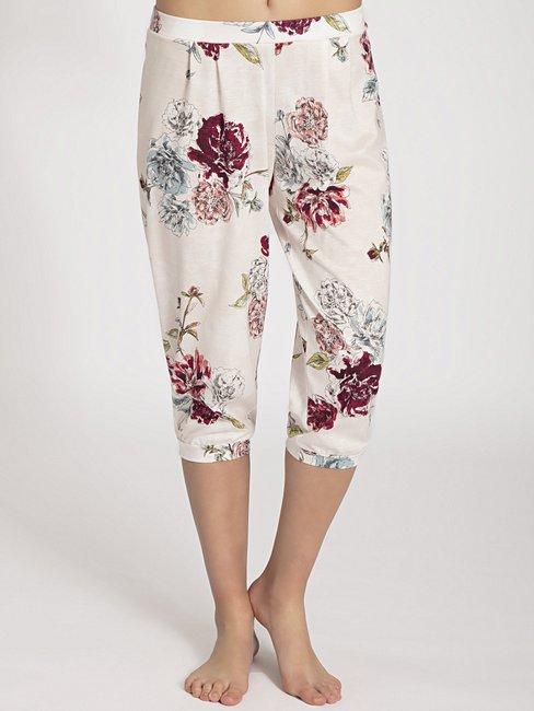 CALIDA Favourites Trend 2 3/4 pants