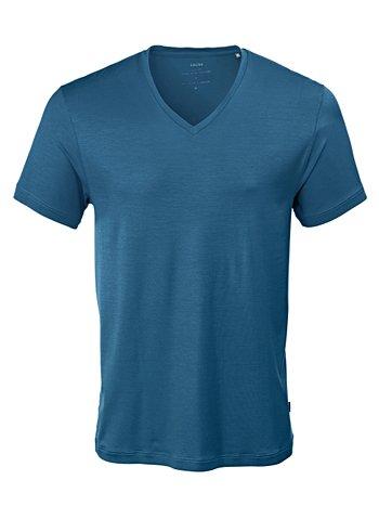 CALIDA Remix 3 Function T-Shirt, V-Neck