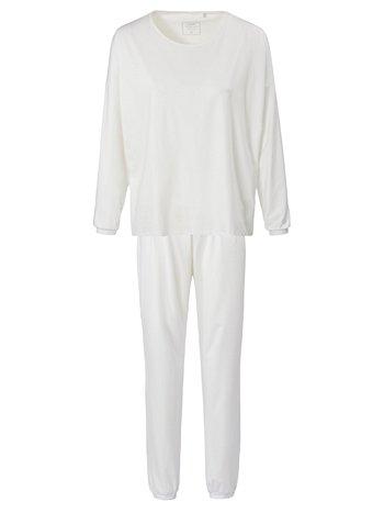 CALIDA Maggie Pyjama