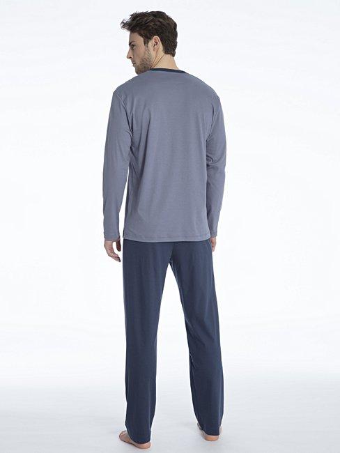 CALIDA Jamie Pyjama