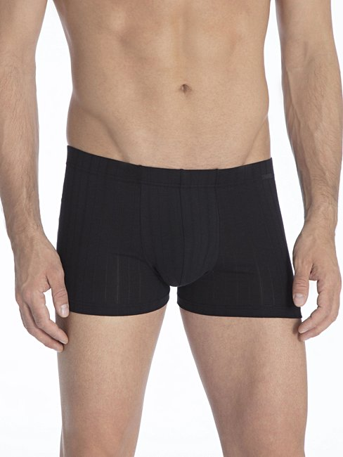 CALIDA Pure & Style New Boxer
