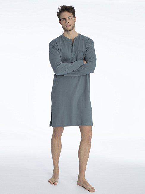 big sale 5523e 78fc6 Glen Herren-Nachthemd