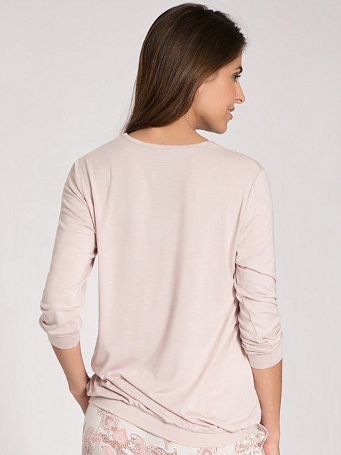 CALIDA Favourites Trend 1 Shirt 3/4-Arm