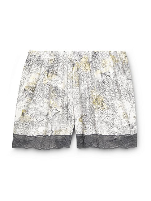 CALIDA Favourites Trend 3 Shorts