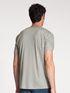 CALIDA 100% Nature T-shirt