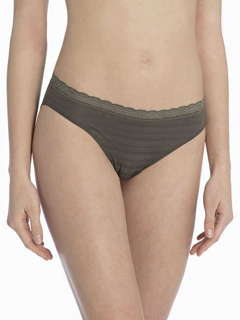 CALIDA Aurelia Slip, regular cut
