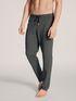CALIDA Remix Basic Pantalon