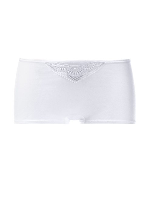 CALIDA Soft Favourites Panty, regular cut