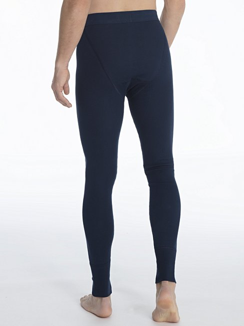 CALIDA Classic Cotton 1:1 Leggings
