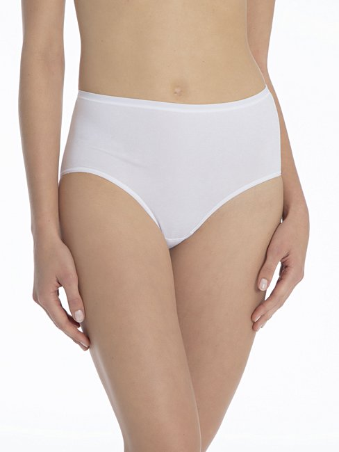 CALIDA Comfort Slip, high waist