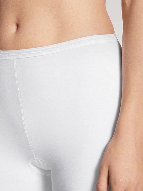 CALIDA Comfort Pants