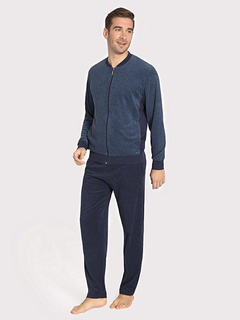 CALIDA Matthew Lounge suit