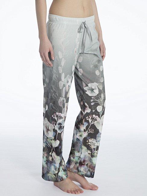 CALIDA Favourites Xmas Trend 2 Pyjamahose