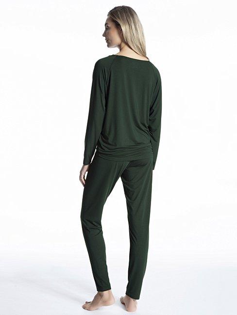 CALIDA Cosy Glam pyjama