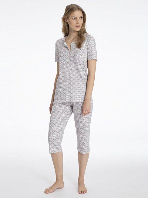 CALIDA Suzan 3/4-Pyjama