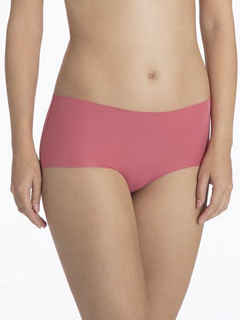 CALIDA Silhouette Panty, regular cut