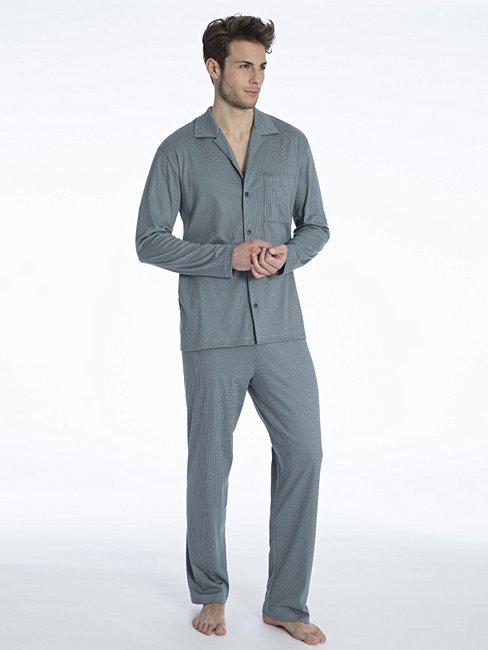 CALIDA Norris Pyjama