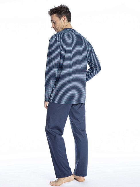 CALIDA Relax Imprint 4 Pyjama