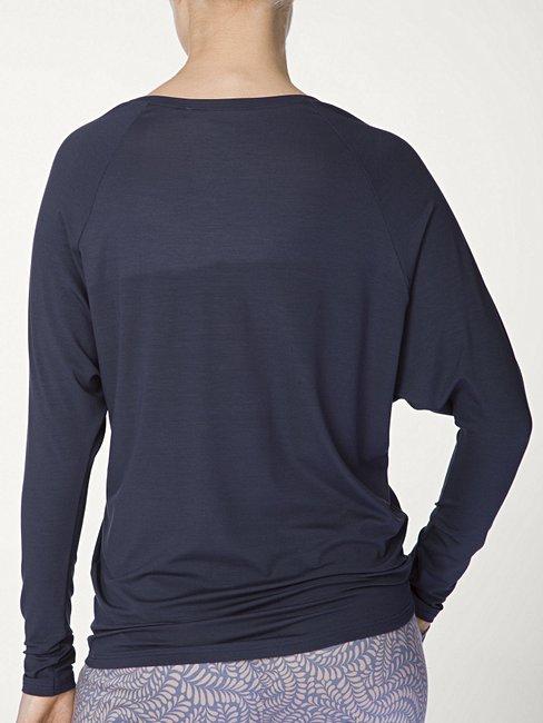 CALIDA Favourites Xmas Trend 1 Shirt long sleeve