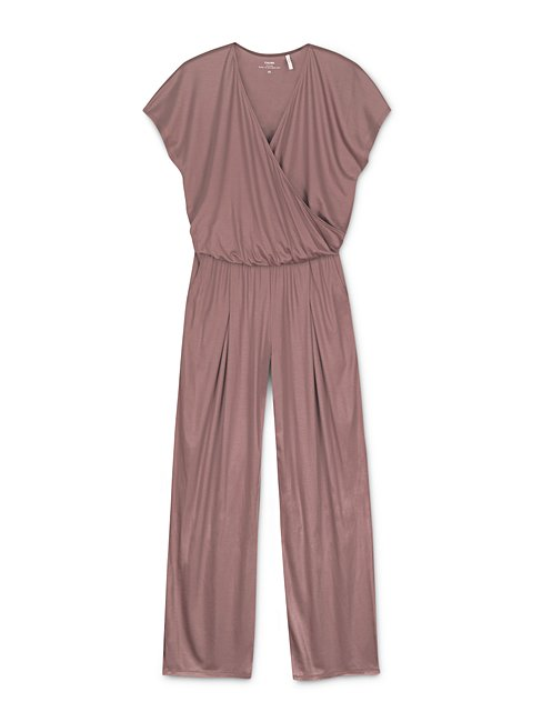 CALIDA Favourites Trend 4 Jumpsuit