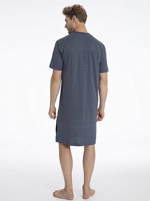 CALIDA Larry Nachthemd