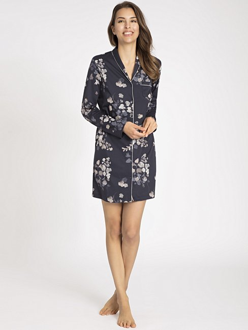 CALIDA Julianne Sleepshirt