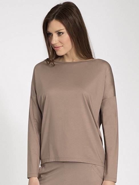 CALIDA Carol Oversized-Shirt