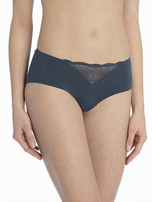 CALIDA Jada Panty, low cut