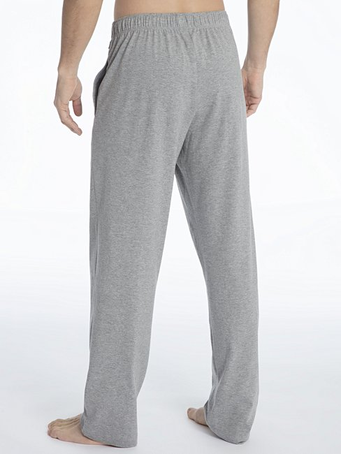 CALIDA Remix Basic Lounge-Pants