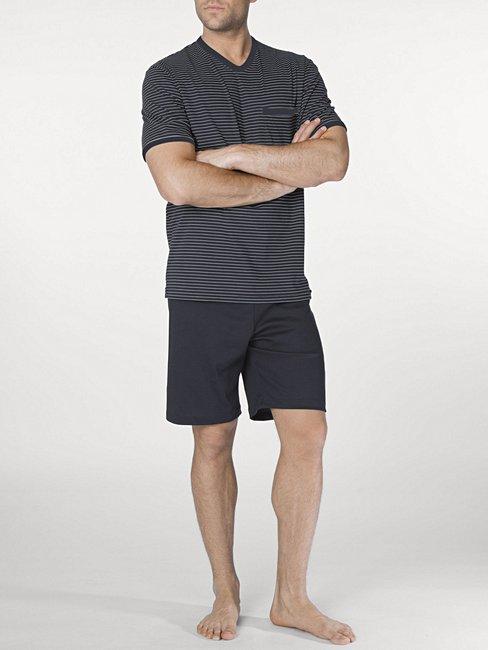CALIDA Anthony Kurz-Pyjama