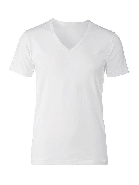CALIDA Focus T-Shirt