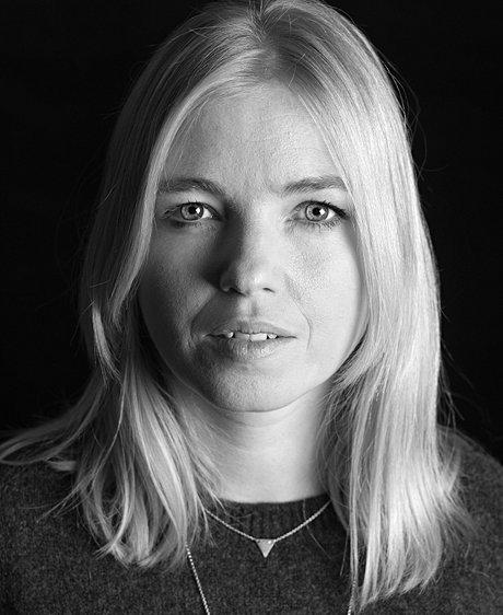 Helen Kuhlmann