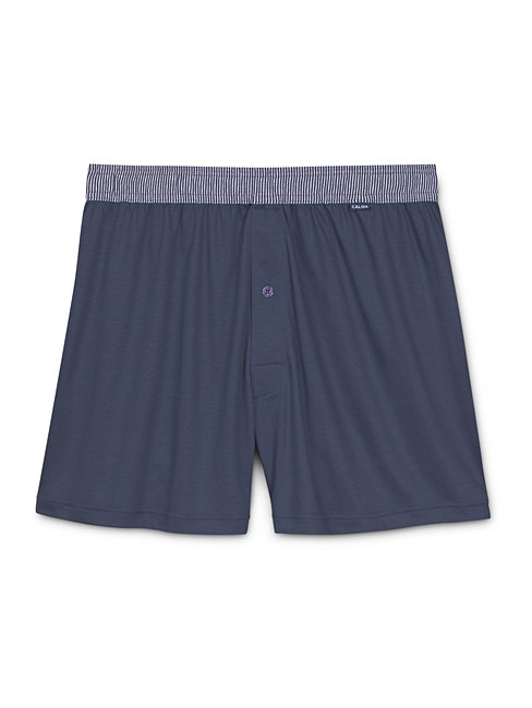 CALIDA Cotton Vintage Boxershorts