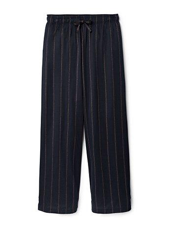 CALIDA Favourites Trend 5 Pants
