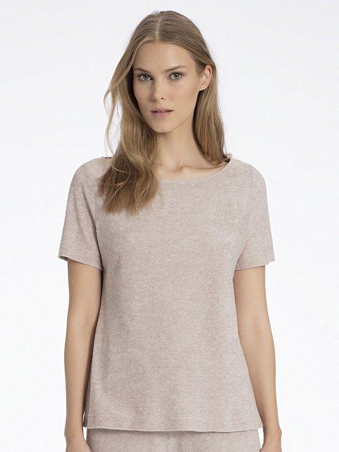 CALIDA Favourites Trend 2 Shirt à manches courtes