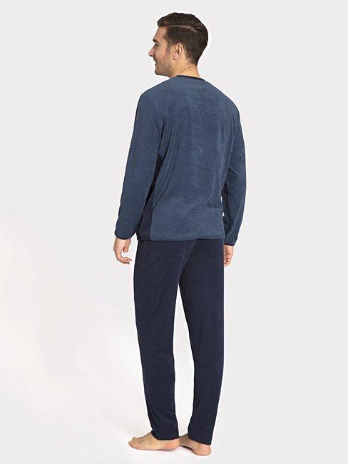 CALIDA Matthew Pyjama