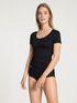 CALIDA Balance Shirt kurzarm
