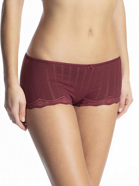 CALIDA Etude Toujours Panty