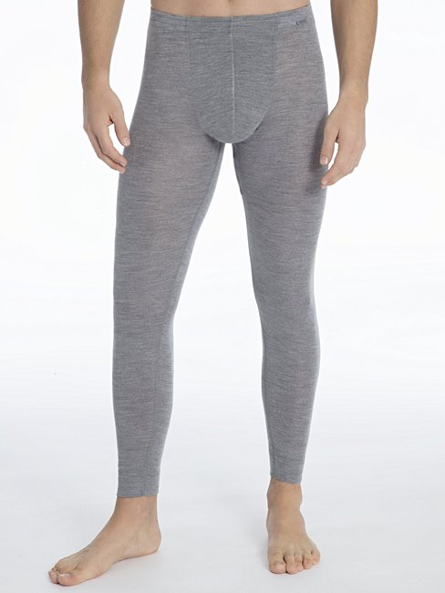 CALIDA Wool & Silk Pantalon